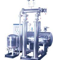 湖南的无负压管泵变频供水机器