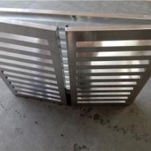 铝合金空调罩生产厂家报价