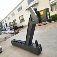 数控机床自动送料机定做厂家-传动平稳、结构紧凑、强度好