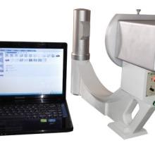 便携式X光机 便携式射线机 便携式X射线机