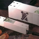 LOC称重传感器