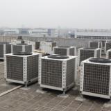 苏州约克空调维修,约克空调销售清洁,苏州约克空调销售清洗,苏州约克空调销售保养,空调售后
