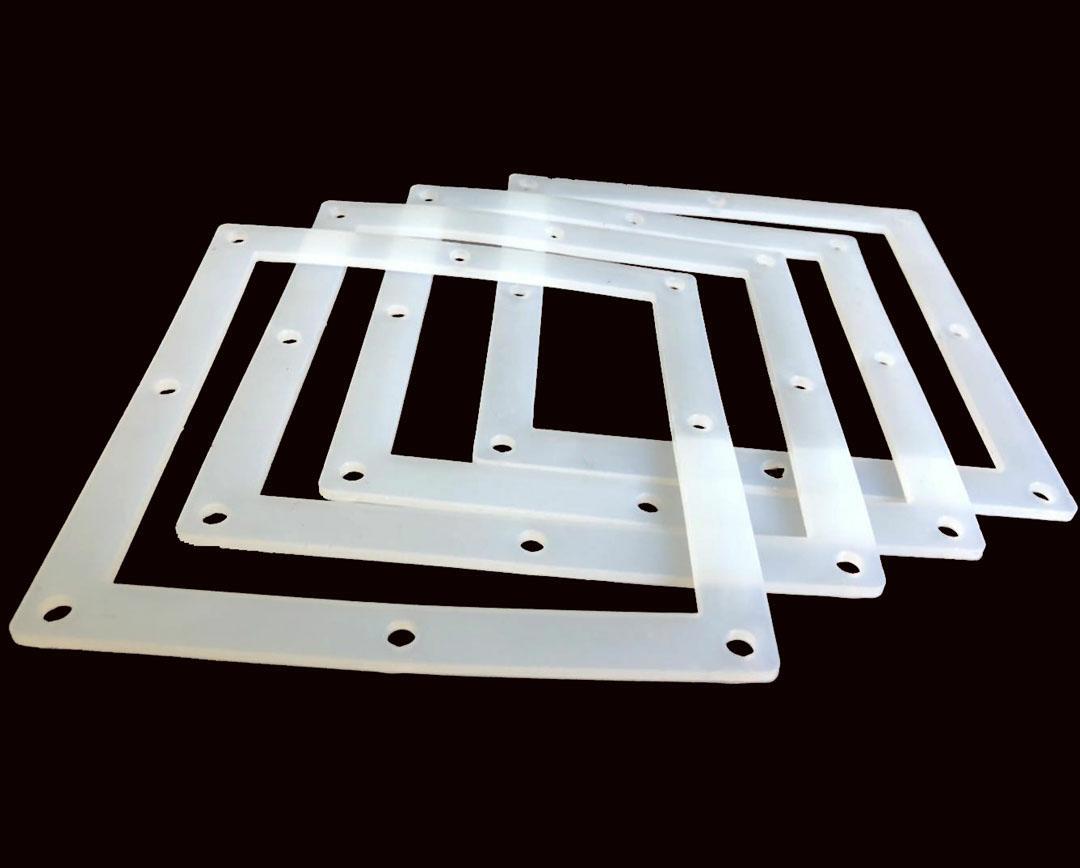 厂家推荐o型橡胶密封圈 高品质橡胶密封圈密封垫食品级硅胶密封圈