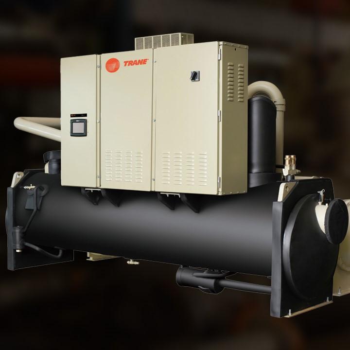 专业螺杆机维修清洁,空调螺杆机销售清洁,苏州空调螺杆机销售清洗,苏州空调螺杆机销售保养,空调螺杆机售后