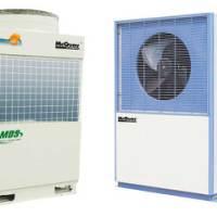 专业麦克维尔空调维修保养,麦克维尔空调销售清洁,苏州麦克维尔空调销售清洗,苏州麦克维尔空调销售保养,空调售后