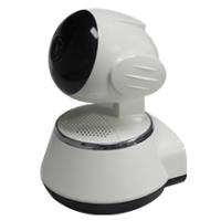 智能摄像机Q5 安防监控器加盟商