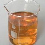 JS-2000高性能聚羧酸减水剂-泵送剂 有早强/高效/JS-3000缓凝型