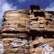 回收废纸物资,回收废纸利用,再生回收废纸,废纸,回收废纸供应,回收废纸厂家
