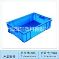 长宁徐汇特2#仪表箱,上海浦东松江塑料周转箱厂家直销