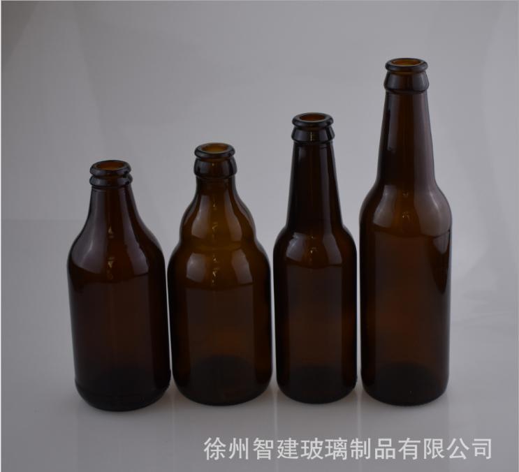 加州酒瓶 玻璃酒瓶价格玻璃酒瓶供应商 玻璃酒瓶 欢迎广大用户来电咨询