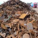 广东废品回收,废物资回收,回收废物资,废品厂家回收,废品回收利用,废品回收再生
