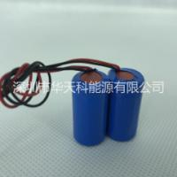ICR17280锂电池