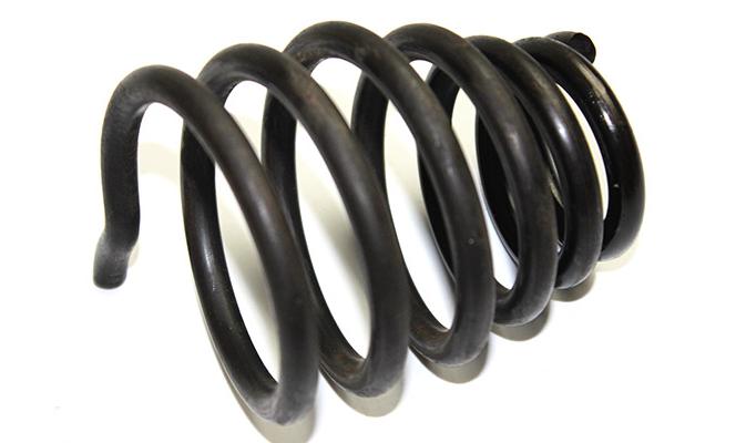 【厂家直销】201 304不锈钢压缩弹簧 压簧 小弹簧压力弹簧 弹簧厂
