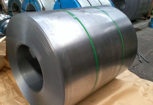 供应美标AISI 1010低碳钢带规格、广东1010进口冷轧钢带价格