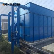太阳能废水处理设备