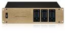 HD6350纯后级大功率功放