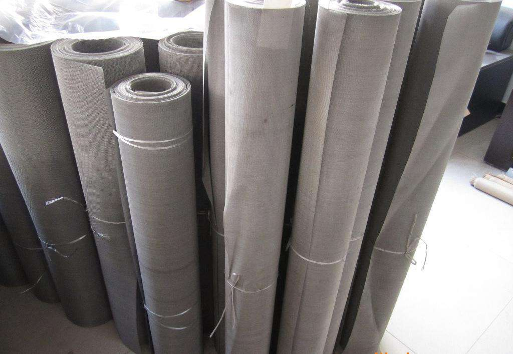 不锈钢网 不锈钢网片 不锈钢丝网 不锈钢丝网片