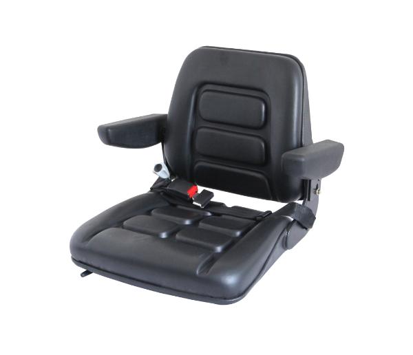 叉车座椅 YY3