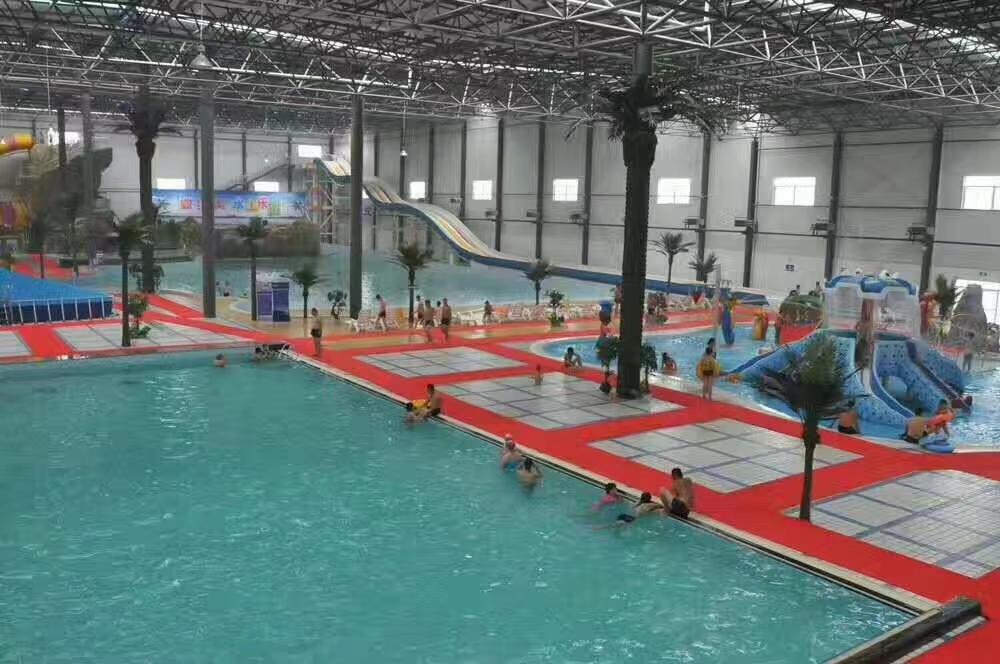 游泳池施工公司 游泳馆施工 游泳馆设计 游泳馆设备 游泳馆设备安装 游泳馆装修