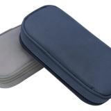 广东批发胰岛素冷藏便携包冷藏盒冰箱保温包冰包药品冷藏袋带温度显示