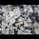 河北厂家ABS破碎料_破碎料是什么_pc破碎料