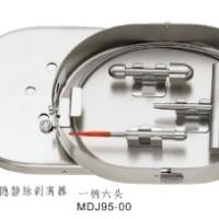 大隐静脉剥离器 大隐静脉剥离器参数规格 大隐静脉剥离器专业器械厂