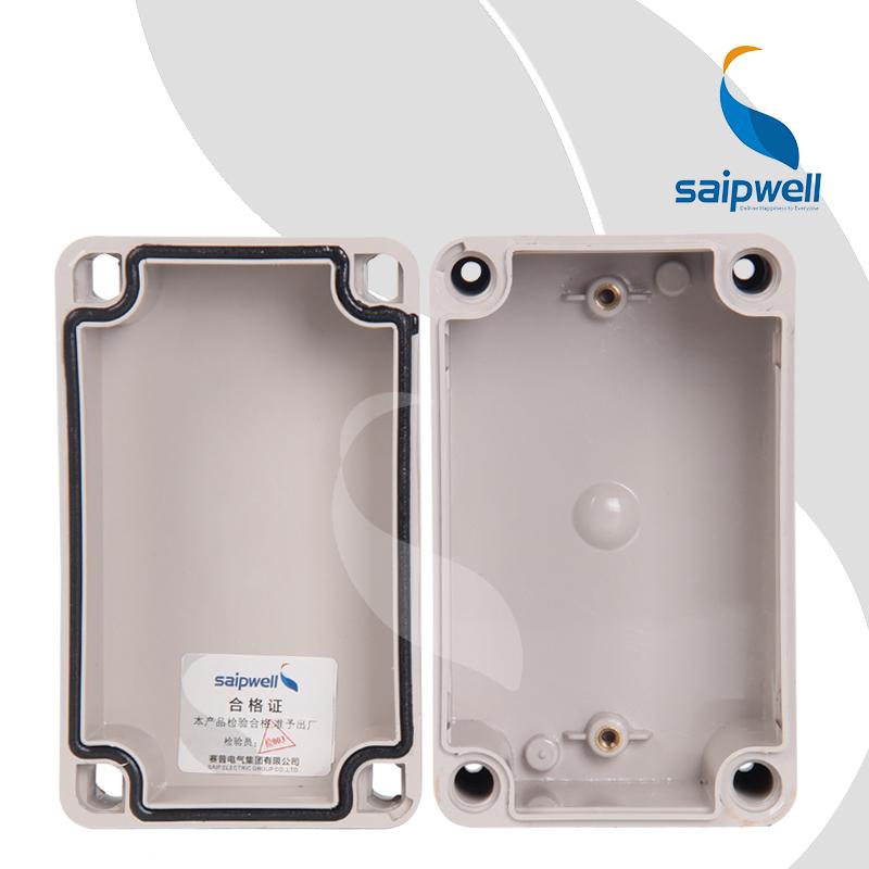 80*130*85电缆仪表防水盒