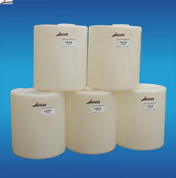 环海供应胶水搅拌桶 洗涤剂搅拌罐