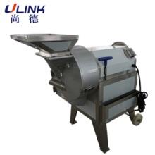 广州尚德LV-603多功能切丝切批发