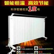 碳纤维电暖器批发图片