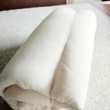 新疆棉手工棉被批零