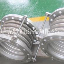 盘锦厂家生产注填式无推力补偿器 DN300无推力注油式套筒补偿器批发