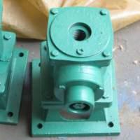 5T螺杆式启闭机 5T手电螺杆式启闭机厂家直销,现货供应