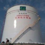 液化天然气储罐价格 液化天然气储罐报价 液化天然气储罐产地 苏州液化天然气储罐