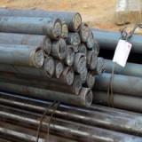 深圳五金模具钢供货商价格|深圳五金模具钢批发商|深圳五金模具钢供应商