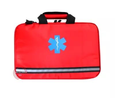 深圳批发医疗包户外应急生存包出诊包医用便携急救背包套装妇幼访视包产后便