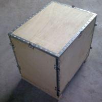 江苏包装箱厂家  包装箱批发  包装箱订做