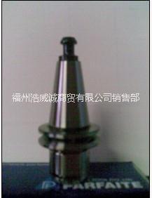 供应数控刀柄 CNC刀柄  ISO刀柄 台湾普慧 雕铣机刀柄