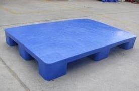 苏州塑料托盘订做  苏州塑料托盘供应商 苏州塑料托盘价格