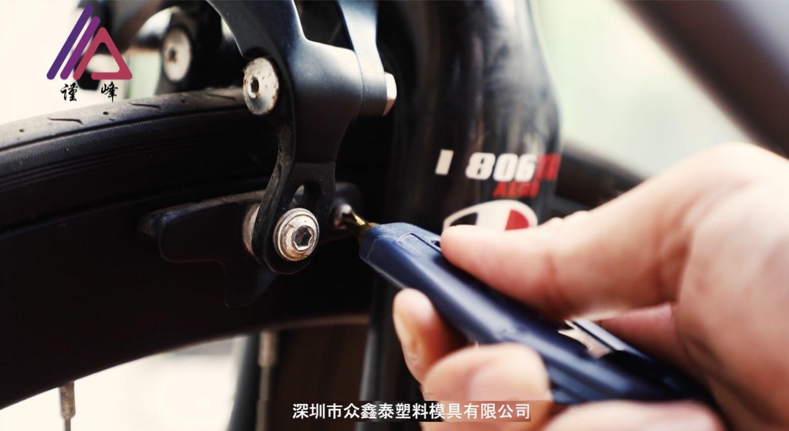 企业宣传礼品定制哪家好 深圳塑胶模具开模定制,模具注塑加工厂家直销