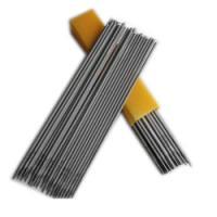 NI-ROD 55X镍合金电焊条