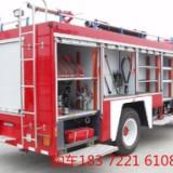 供应:陶瓷厂用消防车,专业消防设备,品优价廉