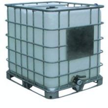 现货批发千升桶吨桶,1000升 全新吨桶 清洗干净的吨桶批发