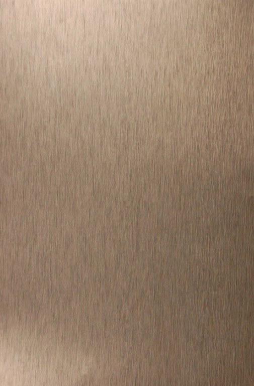 拉丝贴膜铝板厂家直销 拉丝贴膜铝板供应商 拉丝贴膜铝板生产厂家 拉丝贴膜铝板制造商