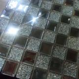 供应玻璃马赛克磨边镜 直销玻璃马赛克磨边镜 玻璃马赛克磨边镜厂家 银5面银钻