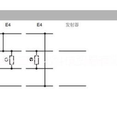 德国对射型传感器图片/德国对射型传感器样板图 (3)