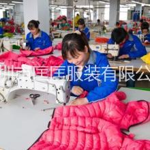 羽绒服定做,羽绒服代加工厂家,羽绒服定制报价,羽绒服,羽绒服代加工报价图片