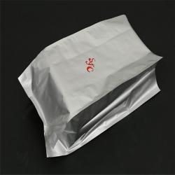 鋁箔風琴袋 铝箔平口袋 立体袋