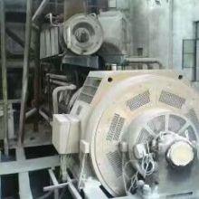 回收柴油发电机组,发电机批发