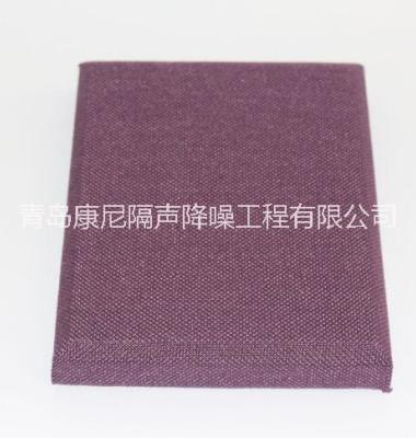吸音板图片/吸音板样板图 (3)